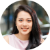 young-businesswoman-smiling-portrait-SA5WDAQ.png